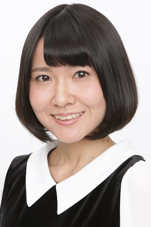 Azusa Sato