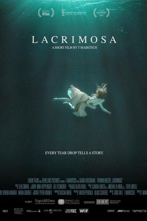 Mira La Película Lacrimosa En Buena Calidad Hd 1080p