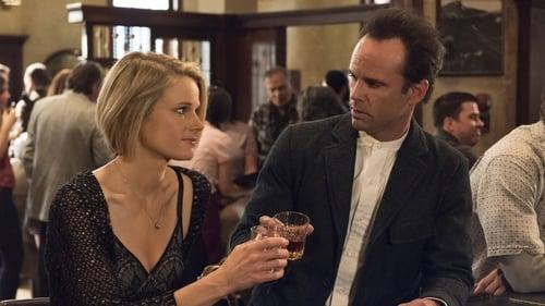 Assistir Justified S06E09 – 6×09 – Legendado