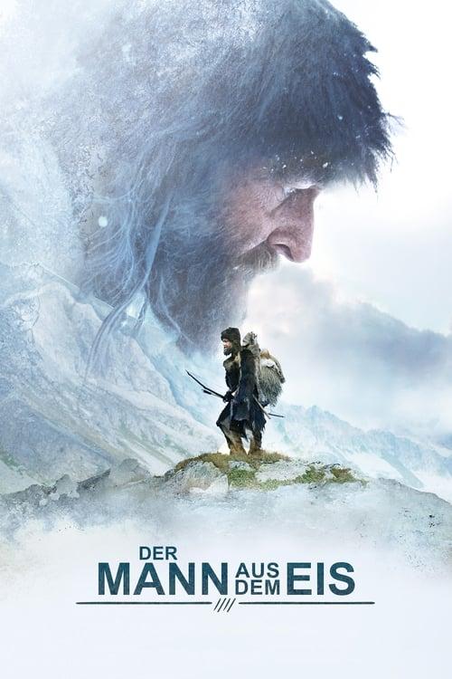 فيلم Der Mann aus dem Eis في نوعية جيدة مجانا