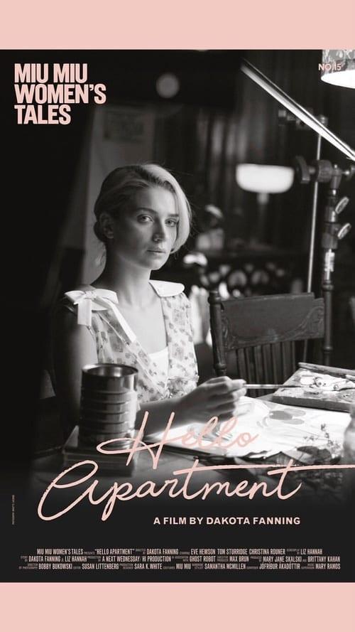 Hello Apartment (2018)