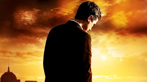 Gone Baby Gone (2007) Subtitle Indonesia