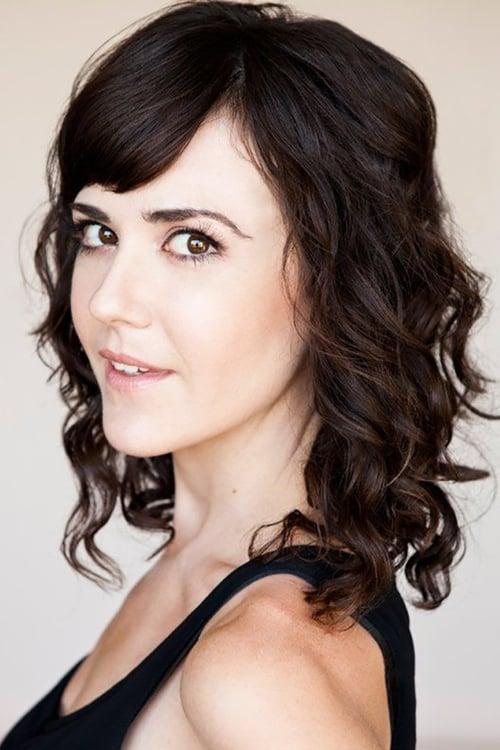 Katy Stoll
