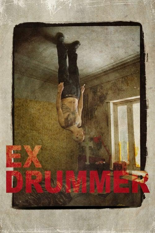 Deutsch filme gratis anschauen Cross Bronx