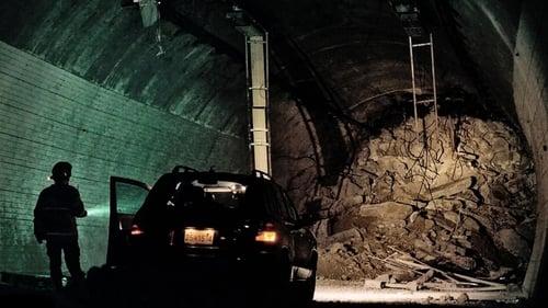 Tunnel 2016 HD | монгол хэлээр