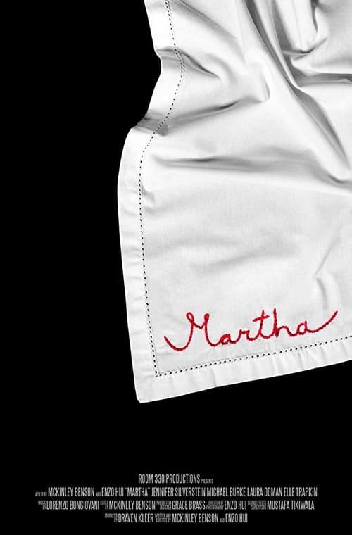 Martha (1970)