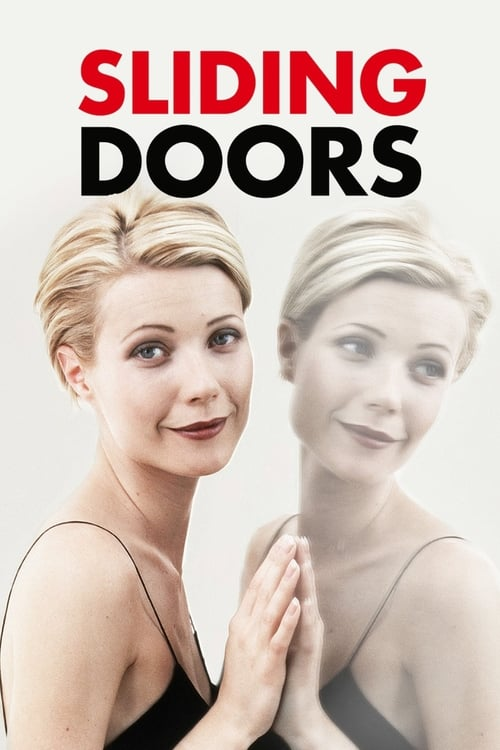 Watch Sliding Doors (1998) Movie Free Online