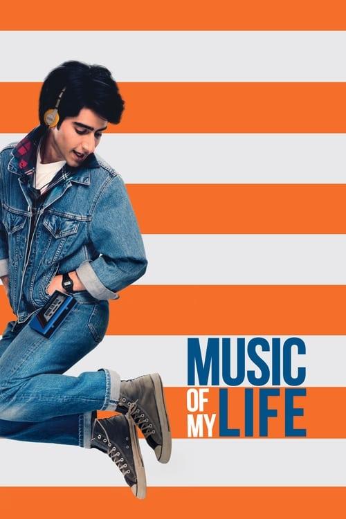 Music of my Life (2019)