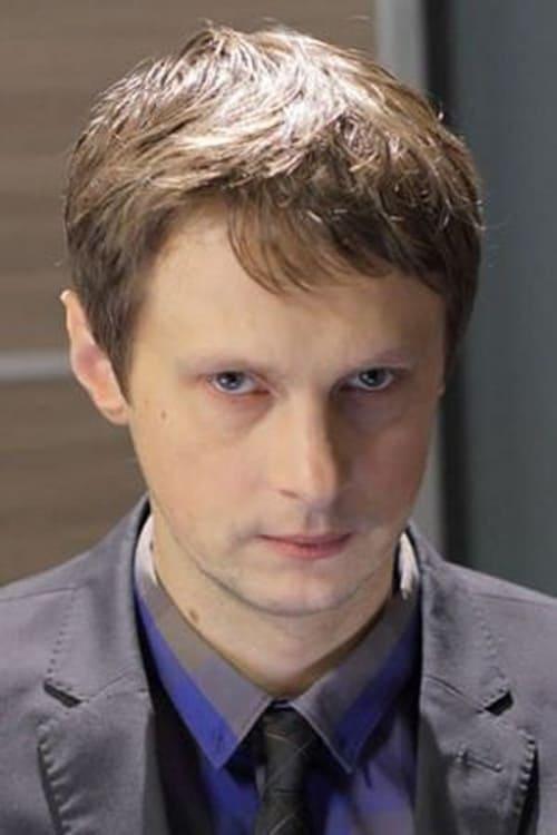 Andrey Feskov