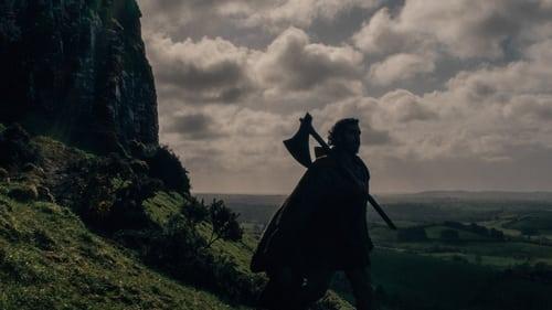 Watch The Green Knight Online Instagram