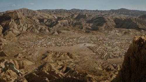 Game of Thrones - Season 0: Specials - Episode 26: 25