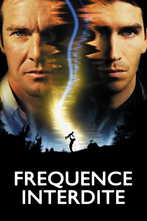 [FR] Fréquence interdite (2000) Streaming HD FR