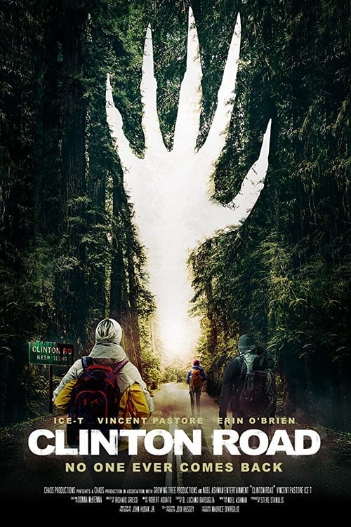 Watch- Clinton Road Online Free