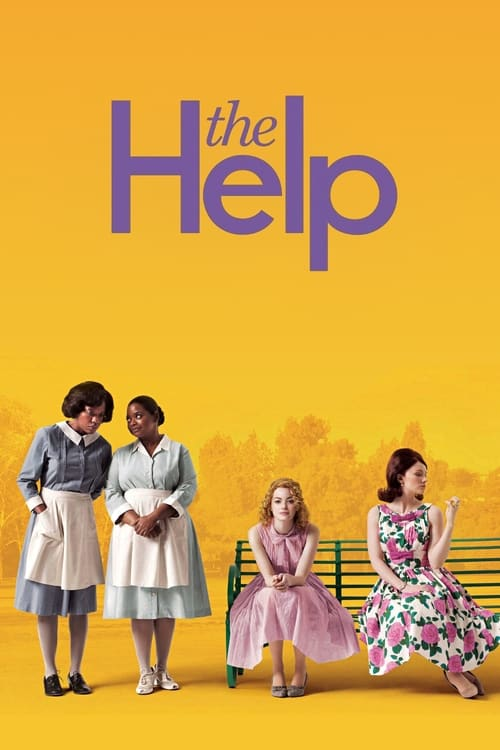 Watch The Help (2011) Best Quality Movie
