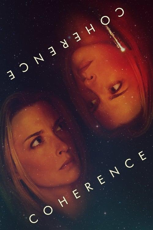 Descargar Película Coherence En Español