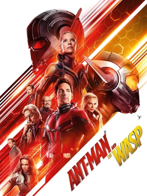Ant Man Stream Movie4k