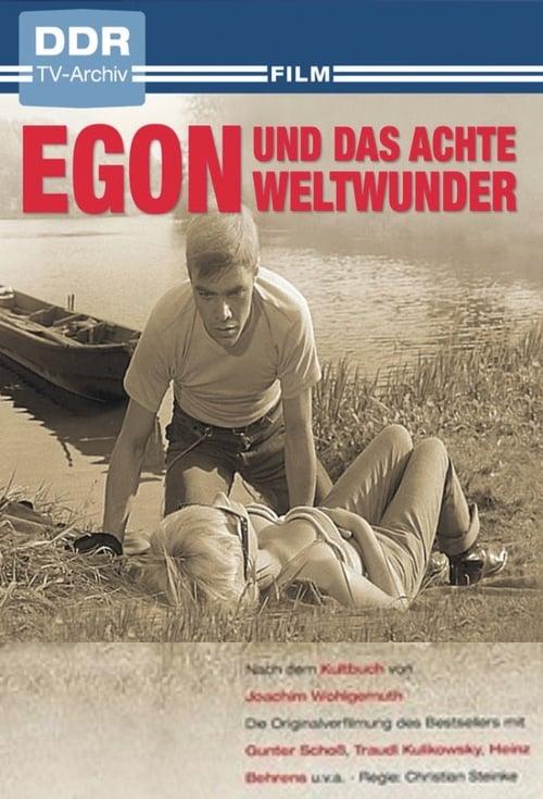 Mira La Película Egon und das achte Weltwunder Con Subtítulos