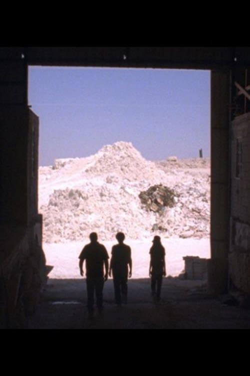 The Descent (2010)