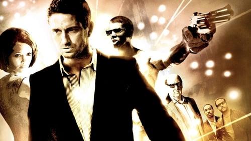 Rocknrolla 2008 Full Movie Subtitle Indonesia