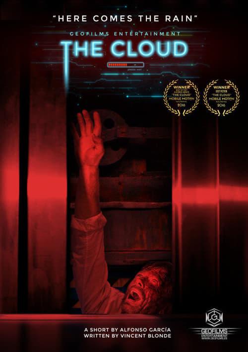 The Cloud (2015)