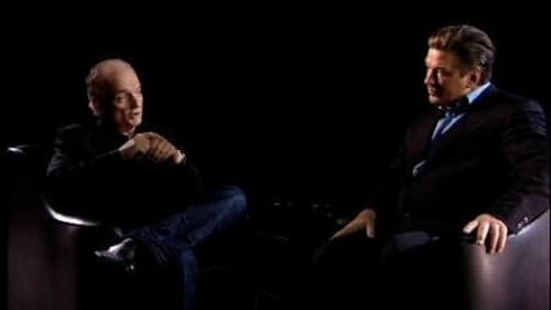 The Sopranos: Specials – Episode Alec Baldwin Interviews David Chase Part I