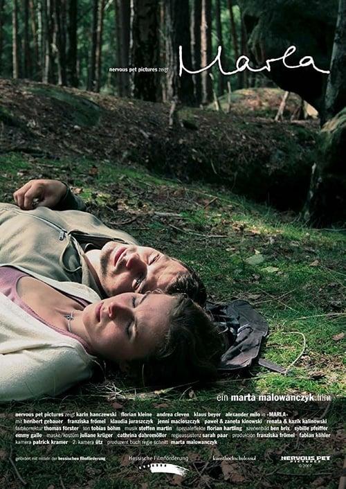 Filme Marla Em Boa Qualidade Hd 720p