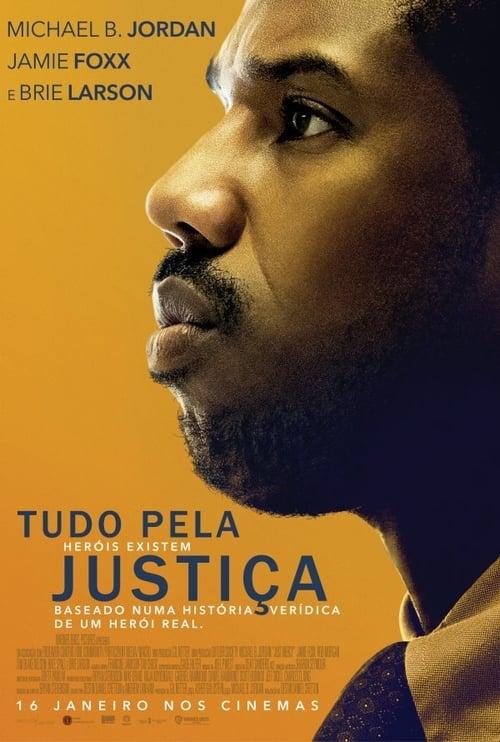 Assistir Luta por Justiça