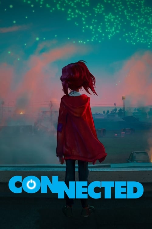 Streaming Connected (2020) Best Quality Movie