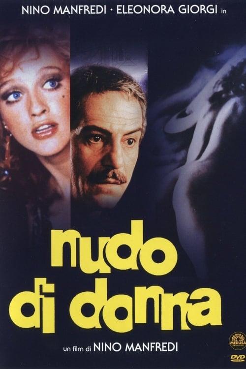 Baixar Filme Nudo di donna Completamente Grátis