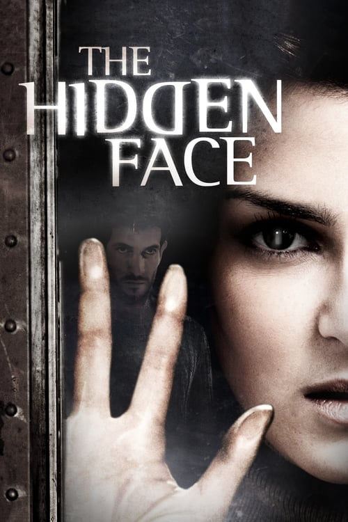 the hidden face full movie free download
