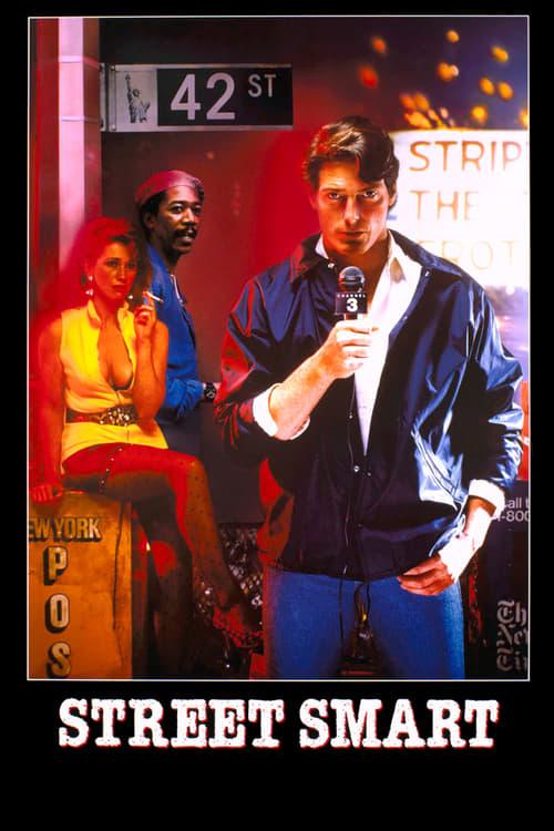 Street Smart (1987)