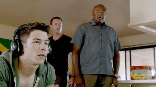 Hawaii Five-0: Season 4 – Episode Akanahe