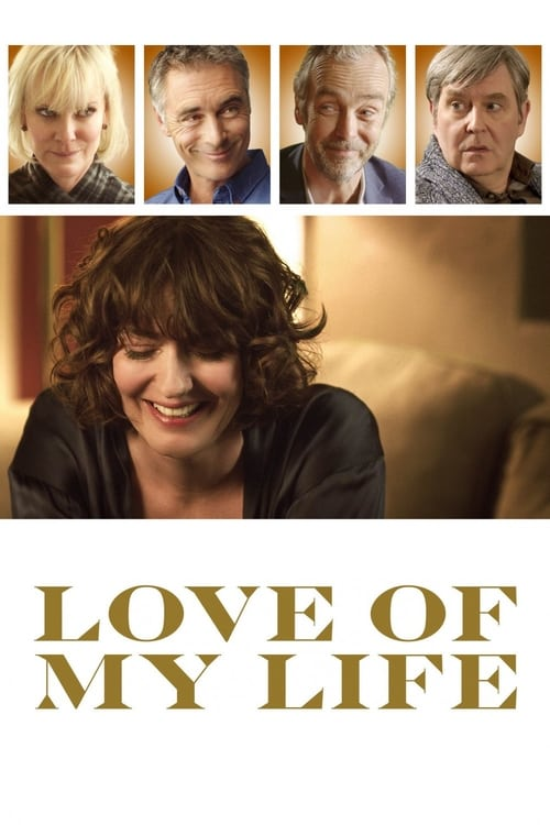 Love of My Life (2017)