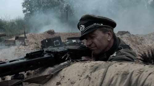Franz�Sische Filme Mit Untertitel Stream