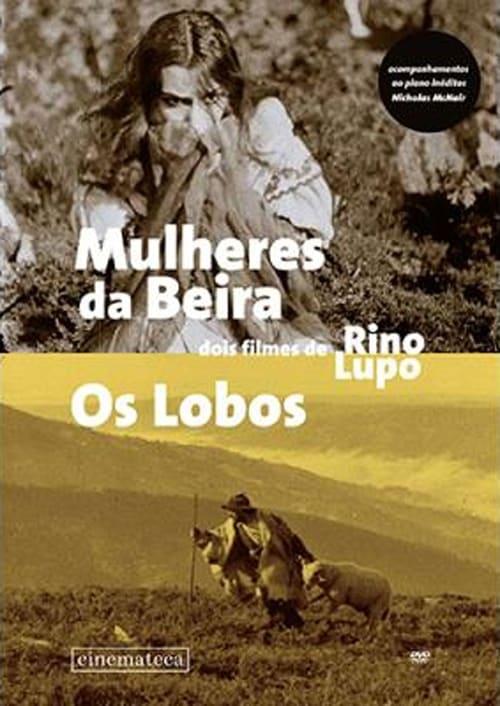 Mulheres da Beira (1923)