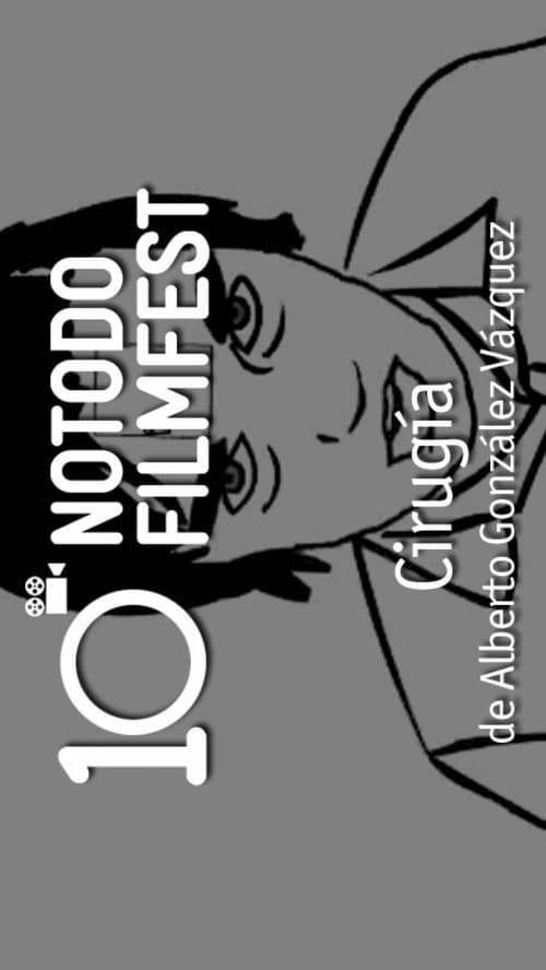 Hd Cirugía 2006 Descargar Película Completa Por Mega