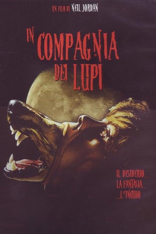 In compagnia dei lupi (1984)