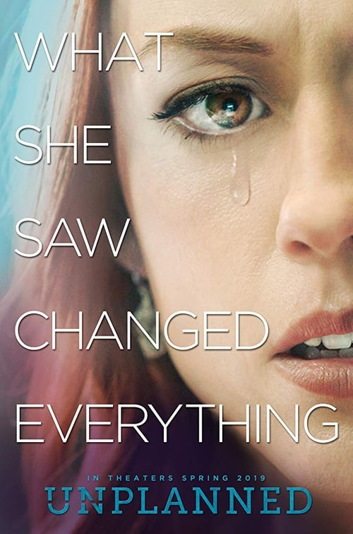 Télécharger ஜ Unplanned Film en Streaming HD