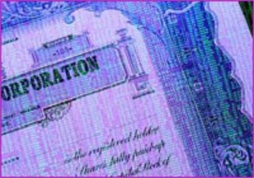 NOVA: Season 27 – Episode Trillion Dollar Bet