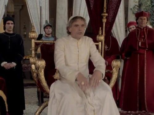 Assistir The Borgias S03E04 – 3×04 – Legendado