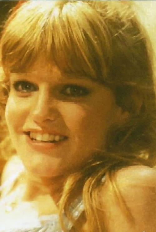 Dorothy LeMay — The Movie Database (TMDb)