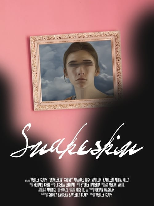 Watch 'Snakeskin' Live Stream Online