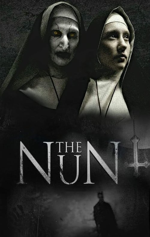 Assistir The Nun Online
