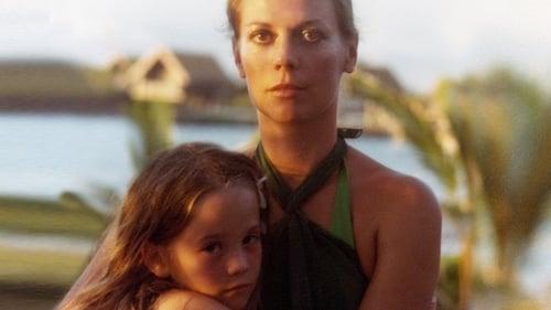 Natalie Wood: What Remains Behind [2020] – Online