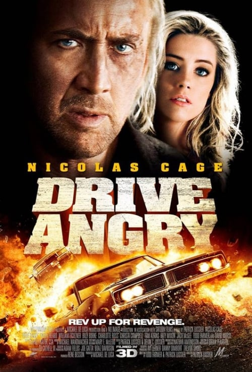 Download Drive Angry (2011) Best Quality Movie