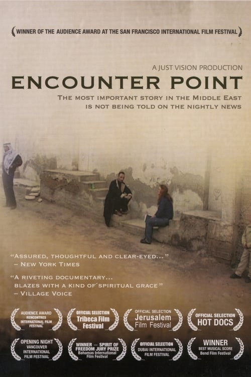 Encounter Point (2006)