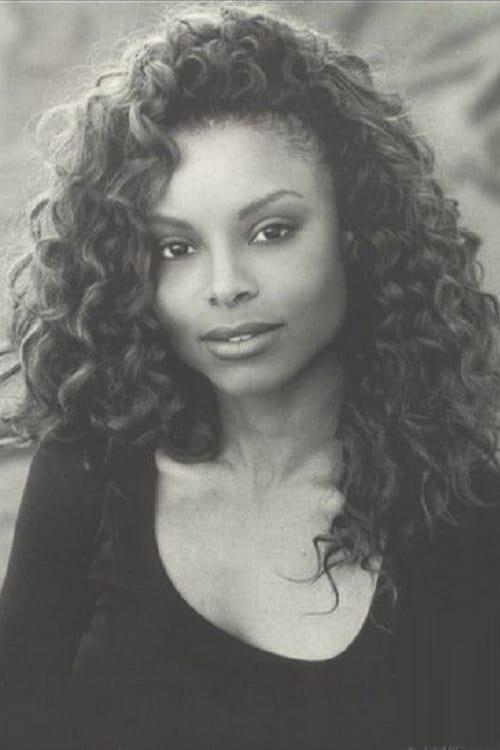 Alexia Robinson