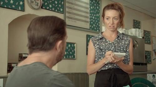 Assistir After Life S01E02 – 1×02 – Dublado
