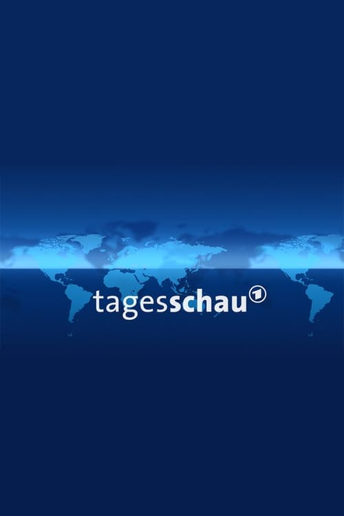 Tagesschau-Azwaad Movie Database