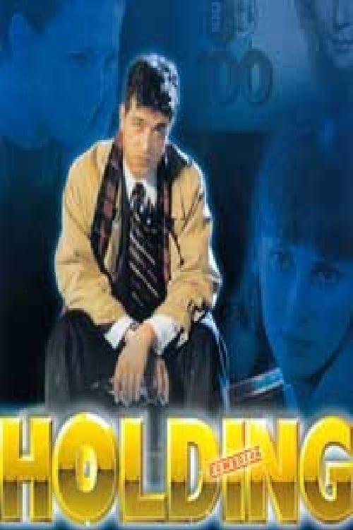 The Miroslav Holdinc Co. (2001)
